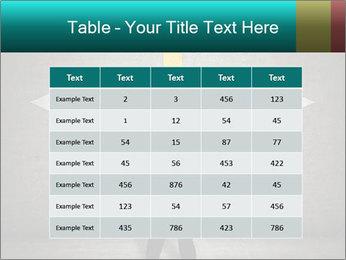 0000074096 PowerPoint Templates - Slide 55
