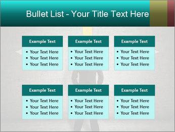 0000074096 PowerPoint Templates - Slide 56