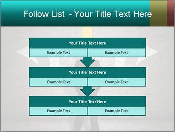 0000074096 PowerPoint Templates - Slide 60