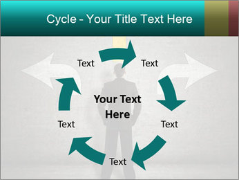 0000074096 PowerPoint Templates - Slide 62