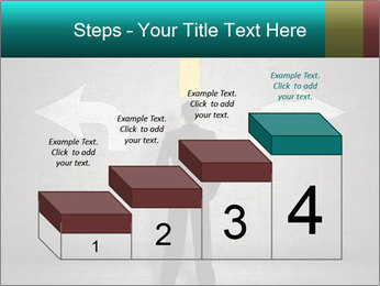 0000074096 PowerPoint Templates - Slide 64