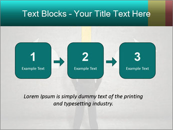 0000074096 PowerPoint Templates - Slide 71