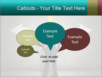 0000074096 PowerPoint Templates - Slide 73