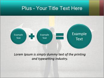 0000074096 PowerPoint Templates - Slide 75