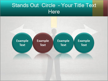 0000074096 PowerPoint Templates - Slide 76