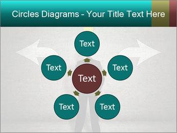 0000074096 PowerPoint Templates - Slide 78