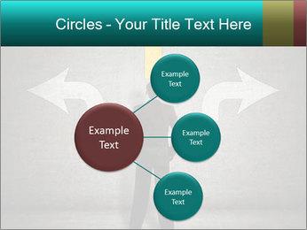 0000074096 PowerPoint Templates - Slide 79