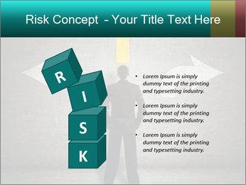 0000074096 PowerPoint Templates - Slide 81