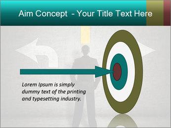 0000074096 PowerPoint Templates - Slide 83