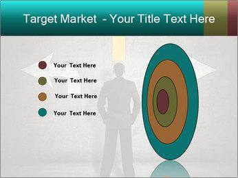 0000074096 PowerPoint Templates - Slide 84