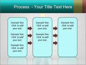 0000074096 PowerPoint Templates - Slide 86