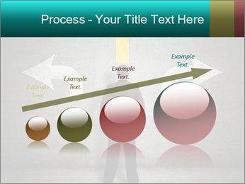 0000074096 PowerPoint Templates - Slide 87