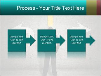 0000074096 PowerPoint Templates - Slide 88