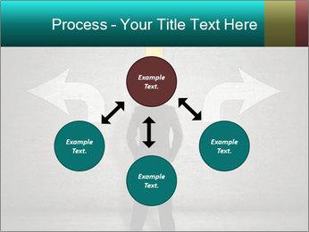 0000074096 PowerPoint Templates - Slide 91