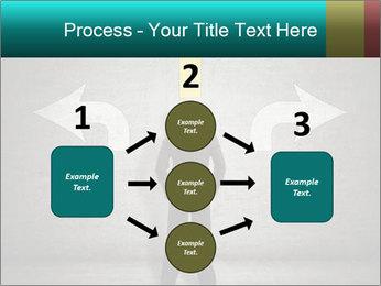 0000074096 PowerPoint Templates - Slide 92