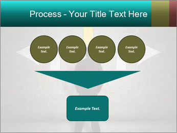 0000074096 PowerPoint Templates - Slide 93