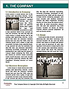 0000074096 Word Templates - Page 3