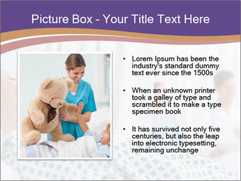 0000074097 PowerPoint Template - Slide 13