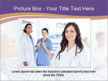 0000074097 PowerPoint Template - Slide 16