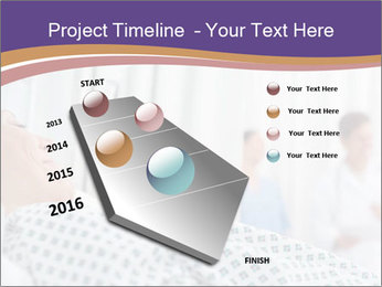 0000074097 PowerPoint Template - Slide 26