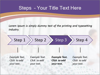 0000074097 PowerPoint Template - Slide 4