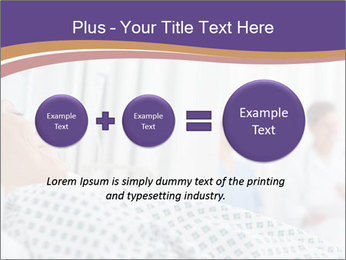 0000074097 PowerPoint Template - Slide 75