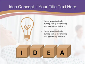 0000074097 PowerPoint Template - Slide 80