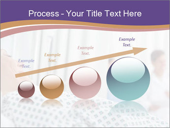 0000074097 PowerPoint Template - Slide 87