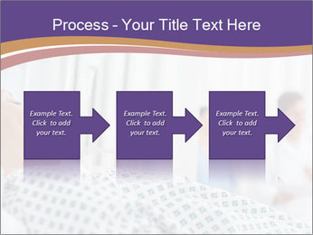 0000074097 PowerPoint Template - Slide 88