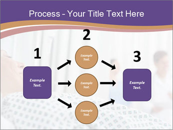 0000074097 PowerPoint Template - Slide 92
