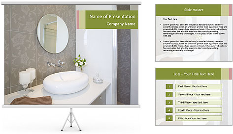 0000074098 PowerPoint Template
