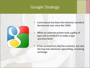 0000074098 PowerPoint Template - Slide 10