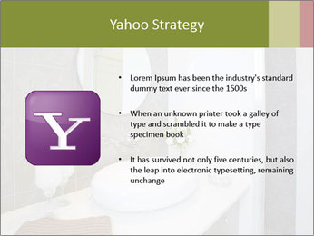 0000074098 PowerPoint Template - Slide 11