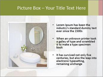 0000074098 PowerPoint Templates - Slide 13