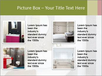 0000074098 PowerPoint Template - Slide 14
