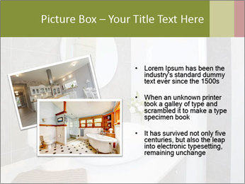0000074098 PowerPoint Templates - Slide 20