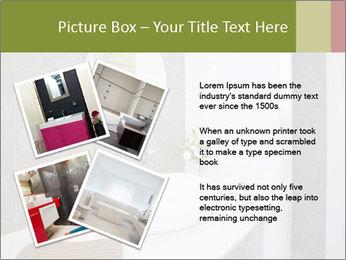 0000074098 PowerPoint Template - Slide 23