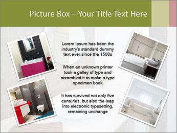 0000074098 PowerPoint Templates - Slide 24