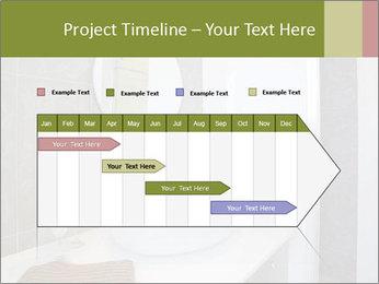0000074098 PowerPoint Templates - Slide 25