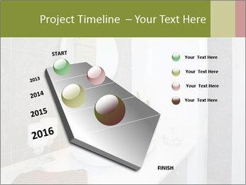 0000074098 PowerPoint Templates - Slide 26