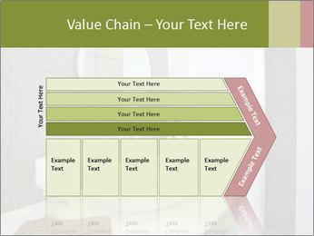 0000074098 PowerPoint Templates - Slide 27