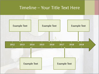 0000074098 PowerPoint Template - Slide 28