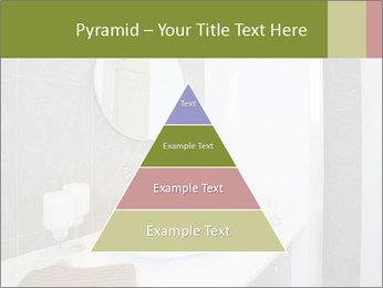 0000074098 PowerPoint Templates - Slide 30
