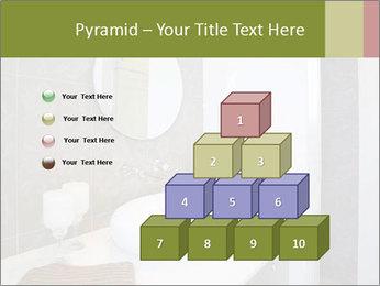 0000074098 PowerPoint Templates - Slide 31