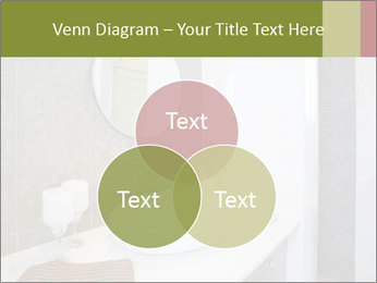 0000074098 PowerPoint Templates - Slide 33