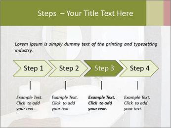 0000074098 PowerPoint Templates - Slide 4
