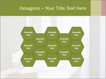 0000074098 PowerPoint Templates - Slide 44