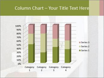 0000074098 PowerPoint Templates - Slide 50