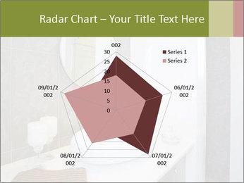 0000074098 PowerPoint Templates - Slide 51