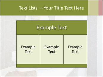 0000074098 PowerPoint Template - Slide 59